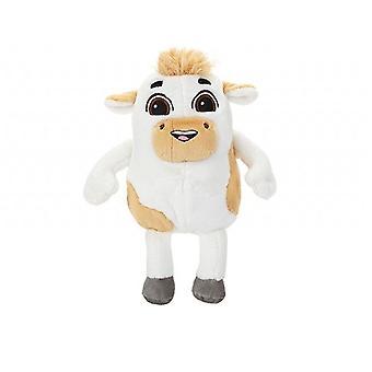 Little Baby Bum Cow Plush 23cm