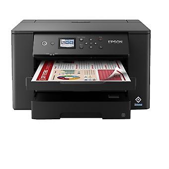 Printer Epson WorkForce WF-7310DTW