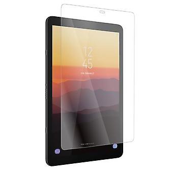 "ZAGG Glass+, Transparent Screen Protector, 26.7 cm (10.5"")"