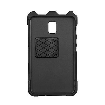 Targus Field Ready Tablet Case For Samsung Galaxy Tab Active3