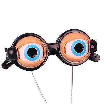 الجدة الإبداعية حزب نظارات اللعبة