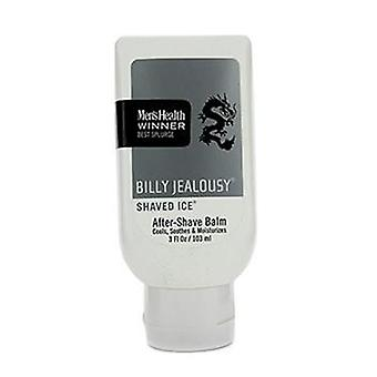 Billy Jealousy Shaved Ice After Shave Balm - 103ml/3.5oz