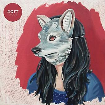Dott - Swoon [Vinyl] USA import