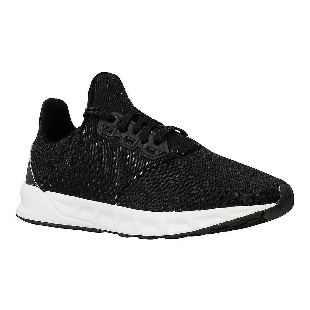 Adidas Falcon Elite 5 W AQ2236