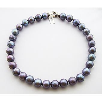 Collana di perle di Christian