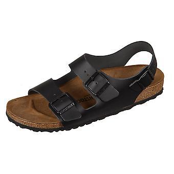 Birkenstock Milano 034193 universele zomer vrouwen schoenen