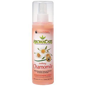 Professionelle Haustier Produkte Aromacare Kamille Spray 237ml