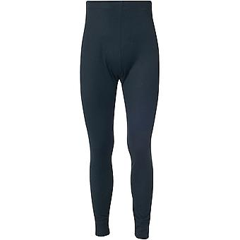 Trespass Boys and Girls Yomp360 Elasticated Base Layer Pants Trousers