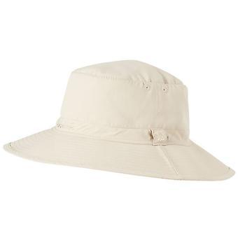 Craghoppers Miesten & naisten NosiLife tutustua vaellus Travel hattu