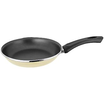 Judge Induction, Vanilla 26cm Frying Pan