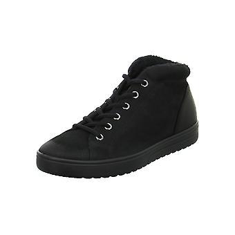 Ecco Fara 23534302001 universal todos os anos sapatos femininos
