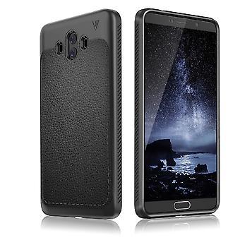 Huawei Mate 10 Slim TPU guscio-nero