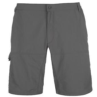 Millet Mens Outdoor-kurze Walking Shorts Hosen Hosen Hosen & Röcke