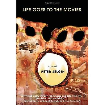 Life Goes to the Movies