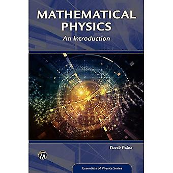 Mathematical Physics: An Introduction