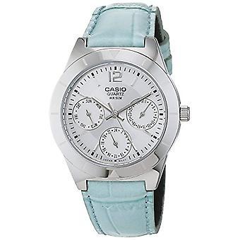 Wristwatch Casio Collection LTP-2069L-7A2VEF