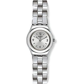 Orologio Da Donna - Swatch YSS300G