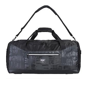 No Fear Unisex MX Holdall