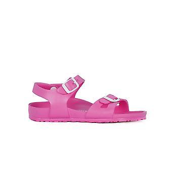 Birkenstock Rio Kids Eva 126163 universal summer kids shoes