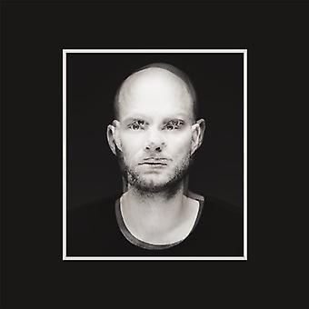 Tomas Barfod - Love Me [Vinyl] USA import