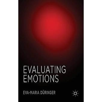 Utvärderande känslor av Duringer & EvaMaria