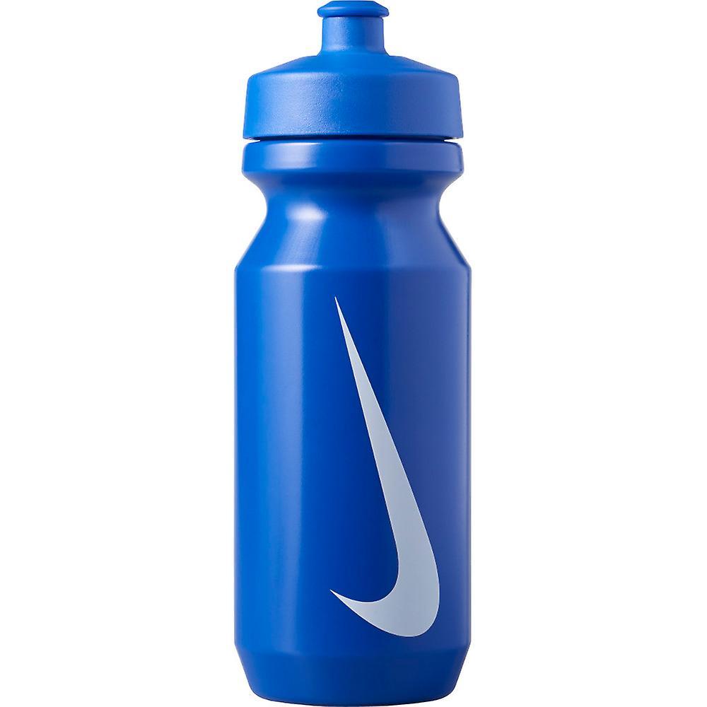 Nike Mens store munn 2.0 22oz Sport Fitness vannflaske