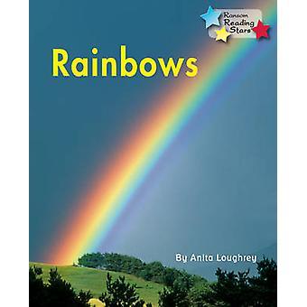 Rainboows-9781781278239 Buch
