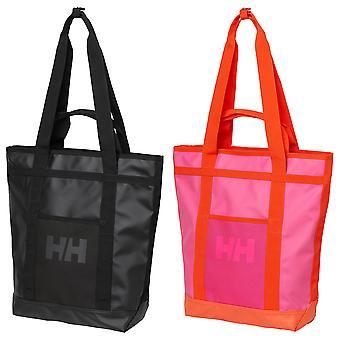 Helly Hansen kvinder W aktiv tote vandtæt rygsække stropper taske