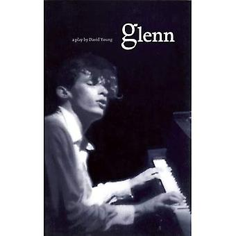 Glenn: A Play