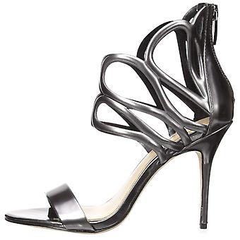 Imagine Vince Camuto Womens Im-Rile Open Toe Special Occasion Strappy Sandals