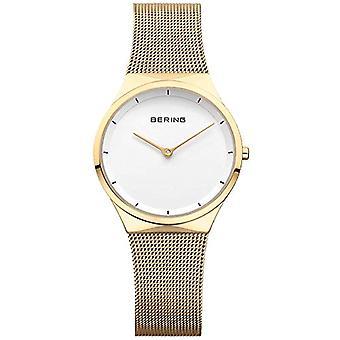 Bering Watch Woman ref. 12131-339