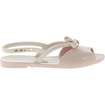 Melissa Ela 3263151716   women shoes