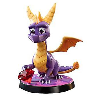Spyro the Dragon 8