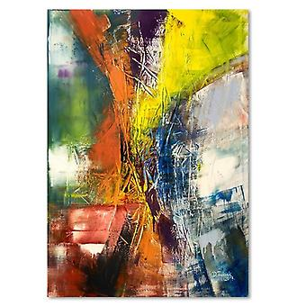 Painel Deco, abstract 72