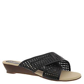 ARRAY Johnnie Women's Sandal