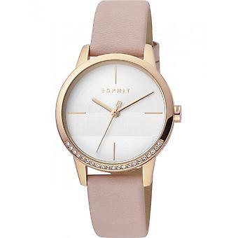 Esprit reloj de mujer ES1L106L0055