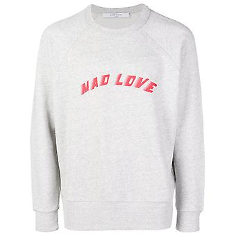 Mad Love Sweatshirt
