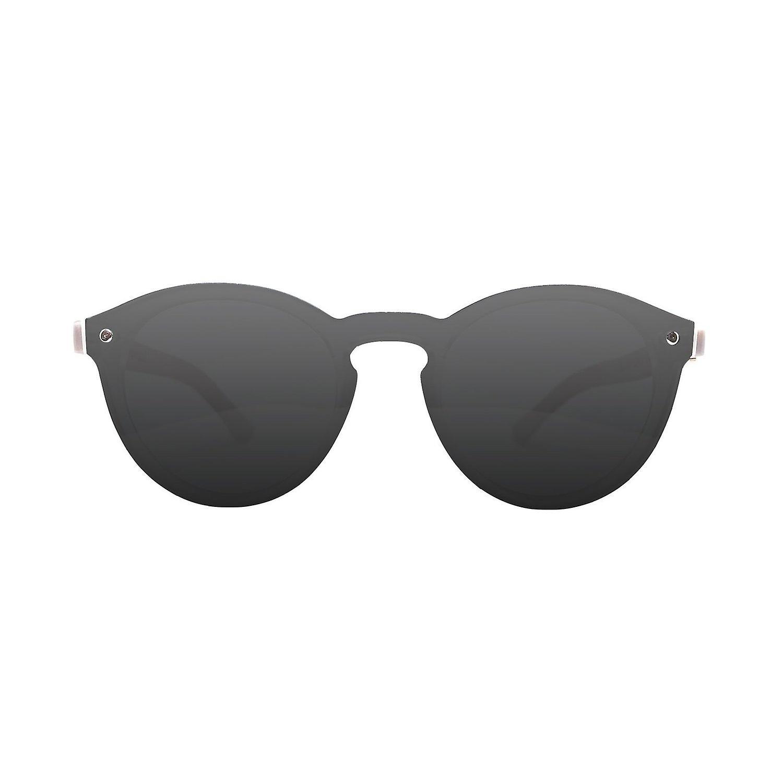 Eyewood Sunglasses Tomorrow - Orion