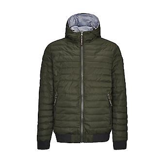 G.I.G.A. DX Men's Winter Jacket Renon