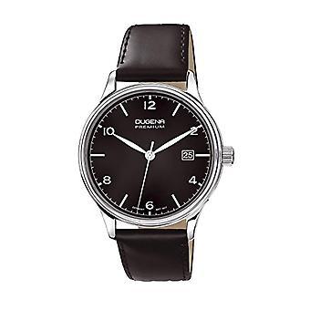 Dugena Dugena Watch Premium (2)