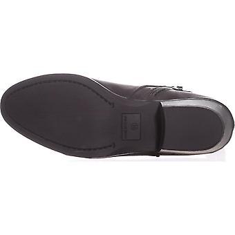 スタイル ・株式レディース Wileyy アーモンドつま先足首ファッション ブーツします。