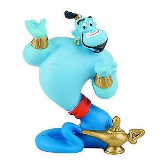 Bullyland Genie Figurine