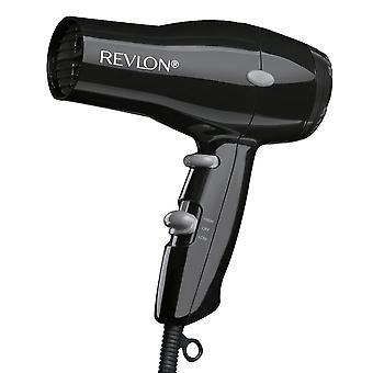 Revlon Essentials Compact Styler