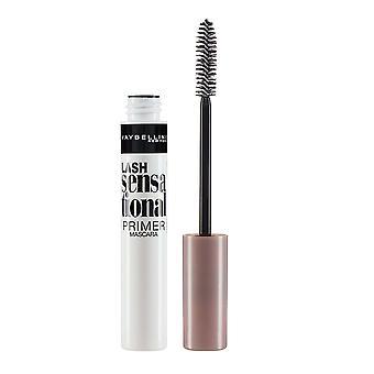 Maybelline Lash Sensational Primer Mascara 7ml