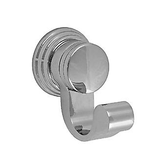 Delta Select 69735-PC Polished Chrome Bathroom Robe Towel Hook