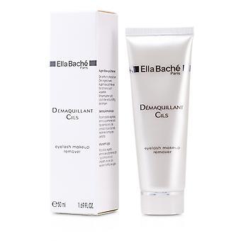 Eyelash makeup remover 94297 50ml/1.58oz