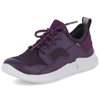 Superfit Sneaker Thunder 0939490 universal summer kids shoes