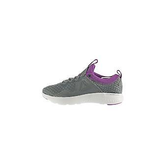 Reebok Astroride RU BS5498 universeel het hele jaar dames schoenen