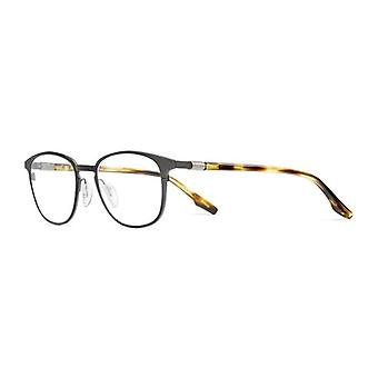 Safilo Bussola 04 VZH Matte Bronze Glasses