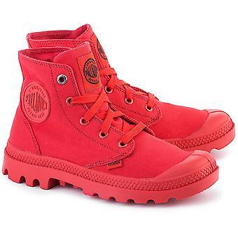 Palladium Mono Chrome 73089600M universal  men shoes